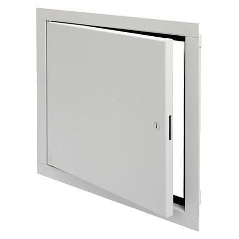 As 9000 Steel Air Seal Access Door Primer Coated