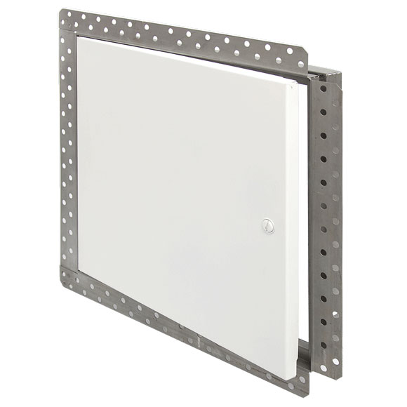 Access Door - DW-5040 36x36, Flush for Drywall with Drywall Bead Flange,  Primer Coated Steel