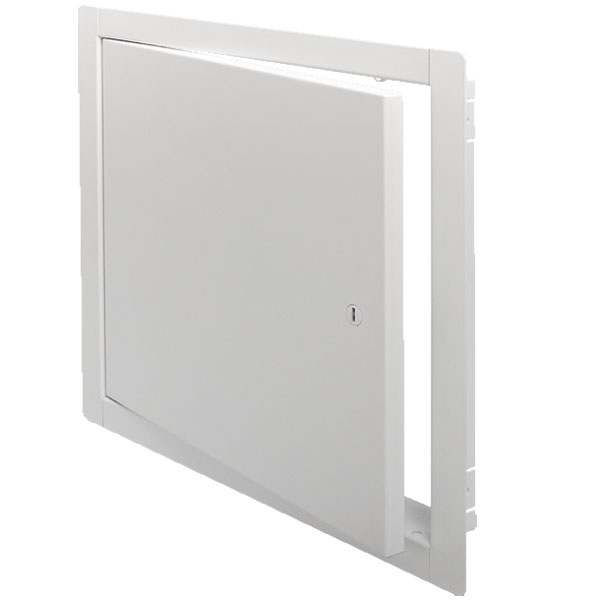 Access Door - ED-2002 10x10 White Primer Coated Steel