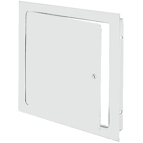 Uf 5000 Primer Coated Steel Flush Universal Access Doors
