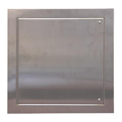 Access Door - ADWT 24x36 Airtight/Watertight, Primer Coated Steel