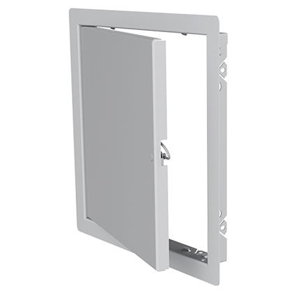 Access Door - B-NT Series 7.75x14.75 Custom Galvanized  sc 1 st  Pro Products Sales & B-NT Series - Flush All Purpose Steel Cold Rolled or Galvanized ...