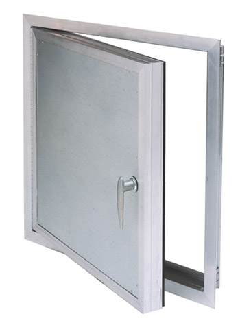 Exterior Access DoorsAccess DoorBXT Series 24x24 for