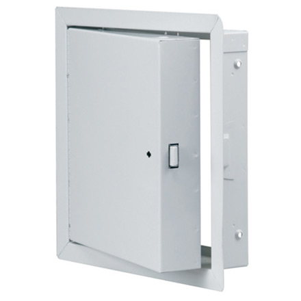 Access Door - B-IT Series  8x8 Insulated Fire Rated Steel
