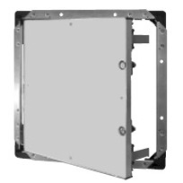 Access Door - BP58 BAUCO PLUS 16x16 Special Order, Light Weight, High Quality with pre-installed Drywall Insert