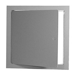 Access Door - E-DW Series  8x8