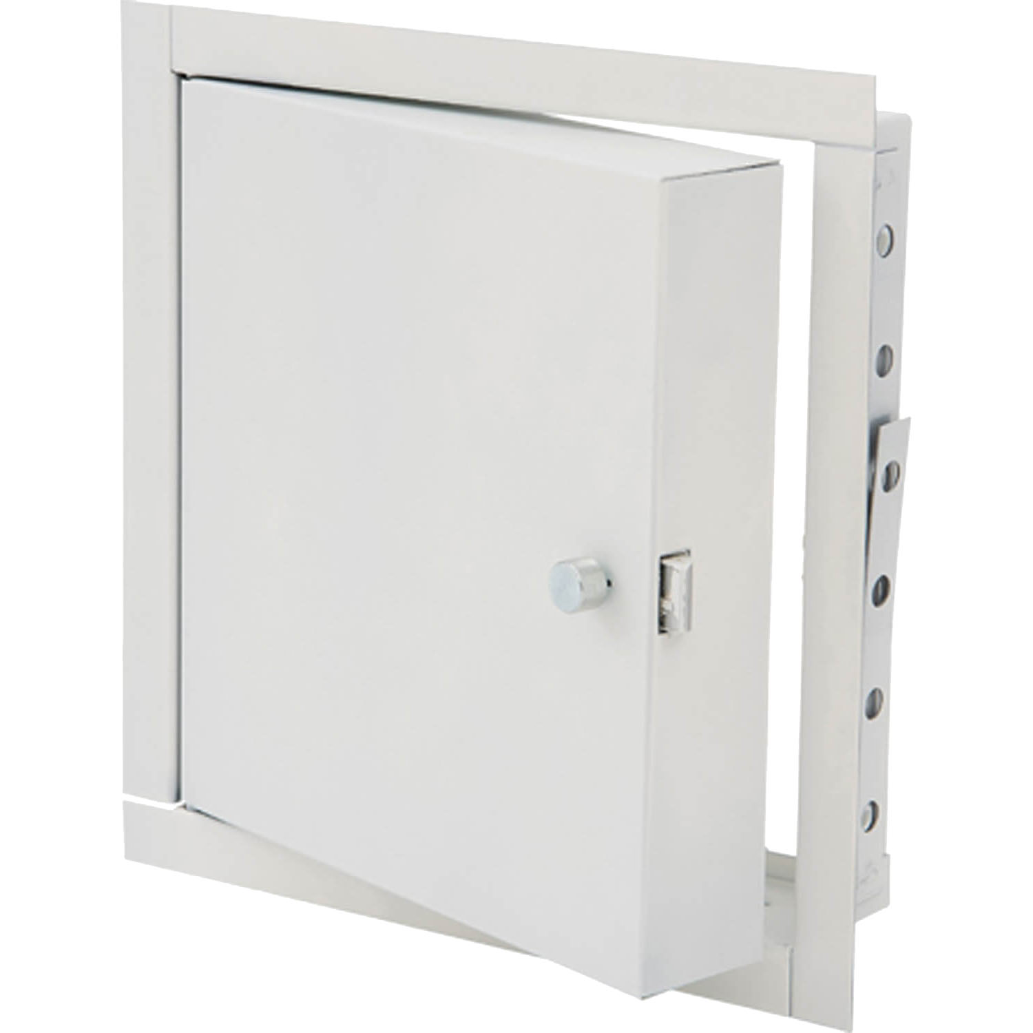 "Access Door - E-FRC 12"" x 12"" Insulated Fire Rated"