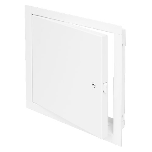 Access Door - FB-5060 12x12 Non-Insulated Fire Rated Primer Coated Steel