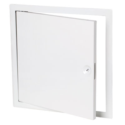 Access Door - System B1s 24x24 Primer Coated Galvanized Stee