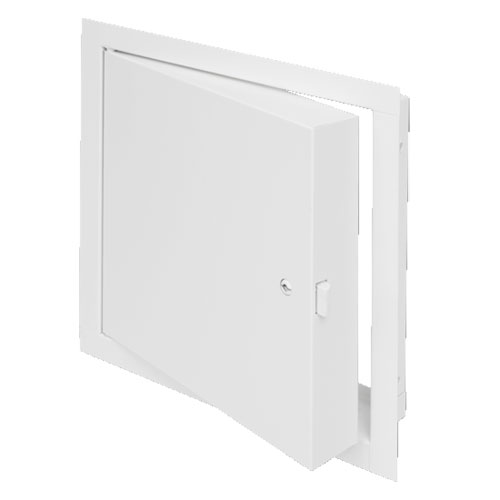 "Access Door - FW-5050 14"" x 14"" Insulated Fire Rated Primer Coated Steel"