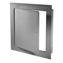 Medium Security Access Door - MS-7000 12x12 Steel, Primer Coated