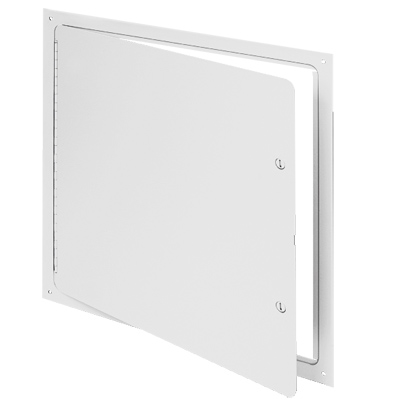 Access Door - SF-2000 24x24 Surface Mount, Primer Coated Steel