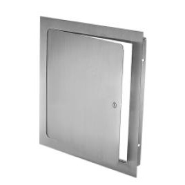 Access Door - UF-5000  6x6 custom Stainless Steel
