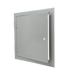 B-HS Series - High Security Access Door