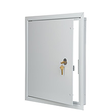 B-MT Series - Medium Security Access Door