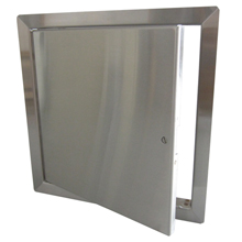 B-PT Series - #304 Stainless Steel all purpose access doors