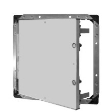 BP58 BAUCO PLUS - High Quality Access Door with Drywall Insert