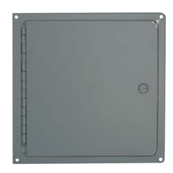 E-SF Surface Mount Access Door, Primer Coated Steel