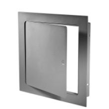 MS-7000 Steel - Medium Security Access Door, Primer Coated