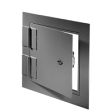 SD-6000 Steel - High Security Access Door, Primer Coated
