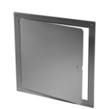SF-2000 Surface Mount Access Door, Primer Coated Steel