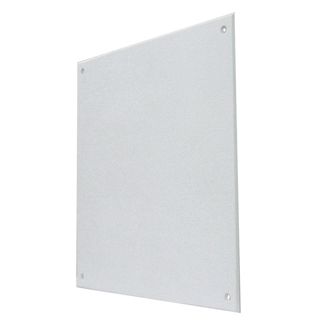 Cover up panels plastic cover up 16x18 white plastic for 10x10 access door