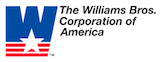 The Williams Bros. Corporation of America